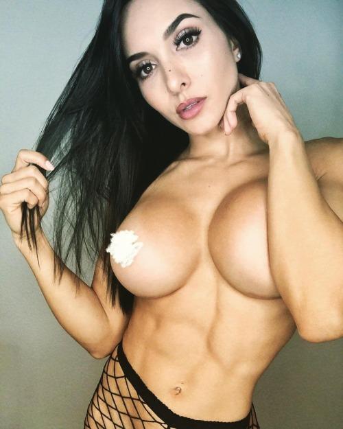 Free angela vanessa simmons nude